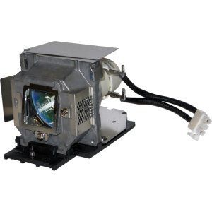 Compatible Replacement Lamp Housing For RCA M50WH72S Projection TV Bulb DLP