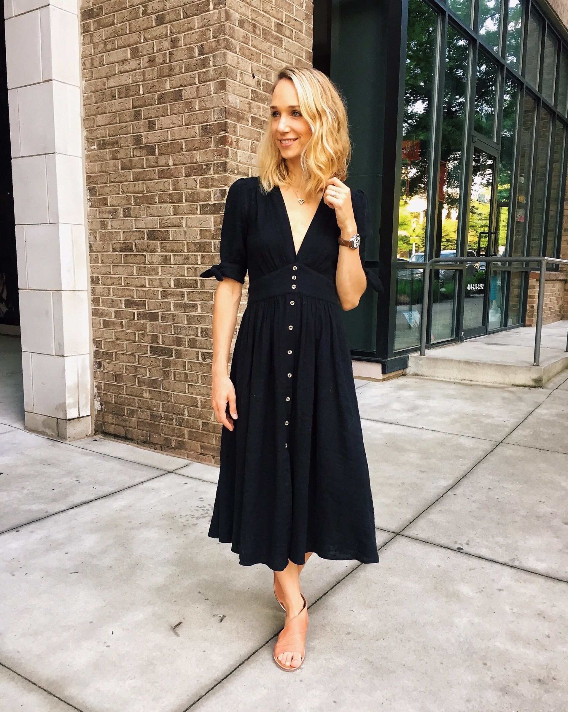 Instagram Roundup by Blair Staky | Style & Outfit Ideas