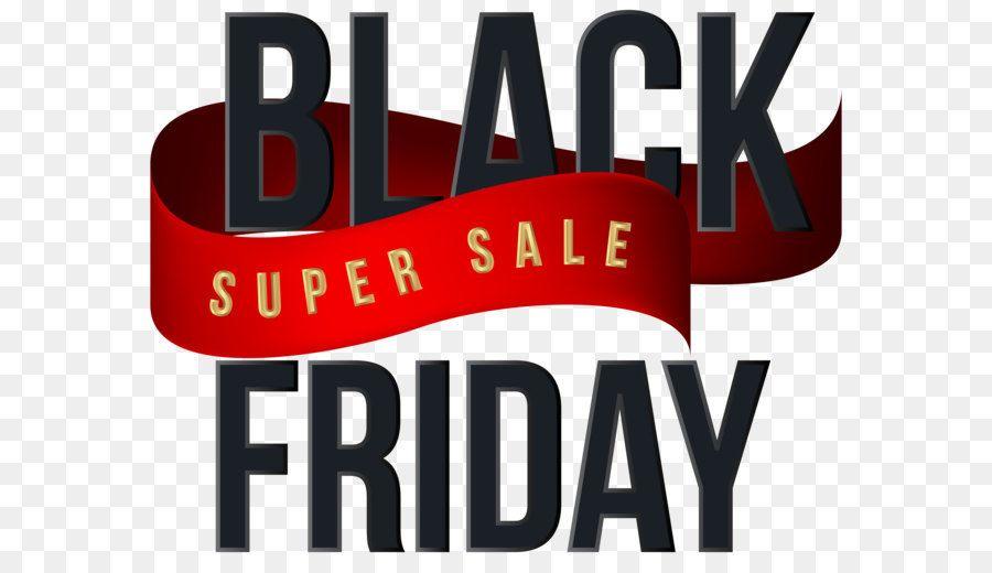 Black Friday 2020 Super Sale In 2020 Black Friday Best Black Friday Super Sale