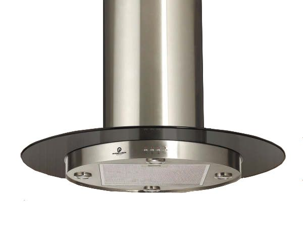 10 Stylish Options For Cool Kitchen Cooker Hoods Cooker Hoods Chimney Cooker Hoods Kitchen Cooker