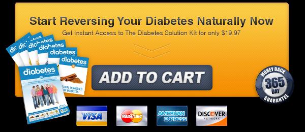 uclas diet for reversing diabetes