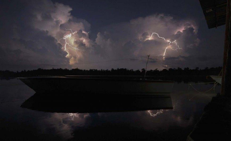 Lapatilla Com Noticias Información E Investigación Natural Phenomena Catatumbo Lightning Nature Photos