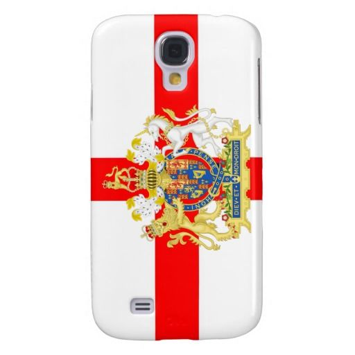 ==>>Big Save on          Coat of Arms of England (1689-1694) Galaxy S4 Cases           Coat of Arms of England (1689-1694) Galaxy S4 Cases We have the best promotion for you and if you are interested in the related item or need more information reviews from the x customer who are own of them b...Cleck Hot Deals >>> http://www.zazzle.com/coat_of_arms_of_england_1689_1694_case-179248357041350418?rf=238627982471231924&zbar=1&tc=terrest