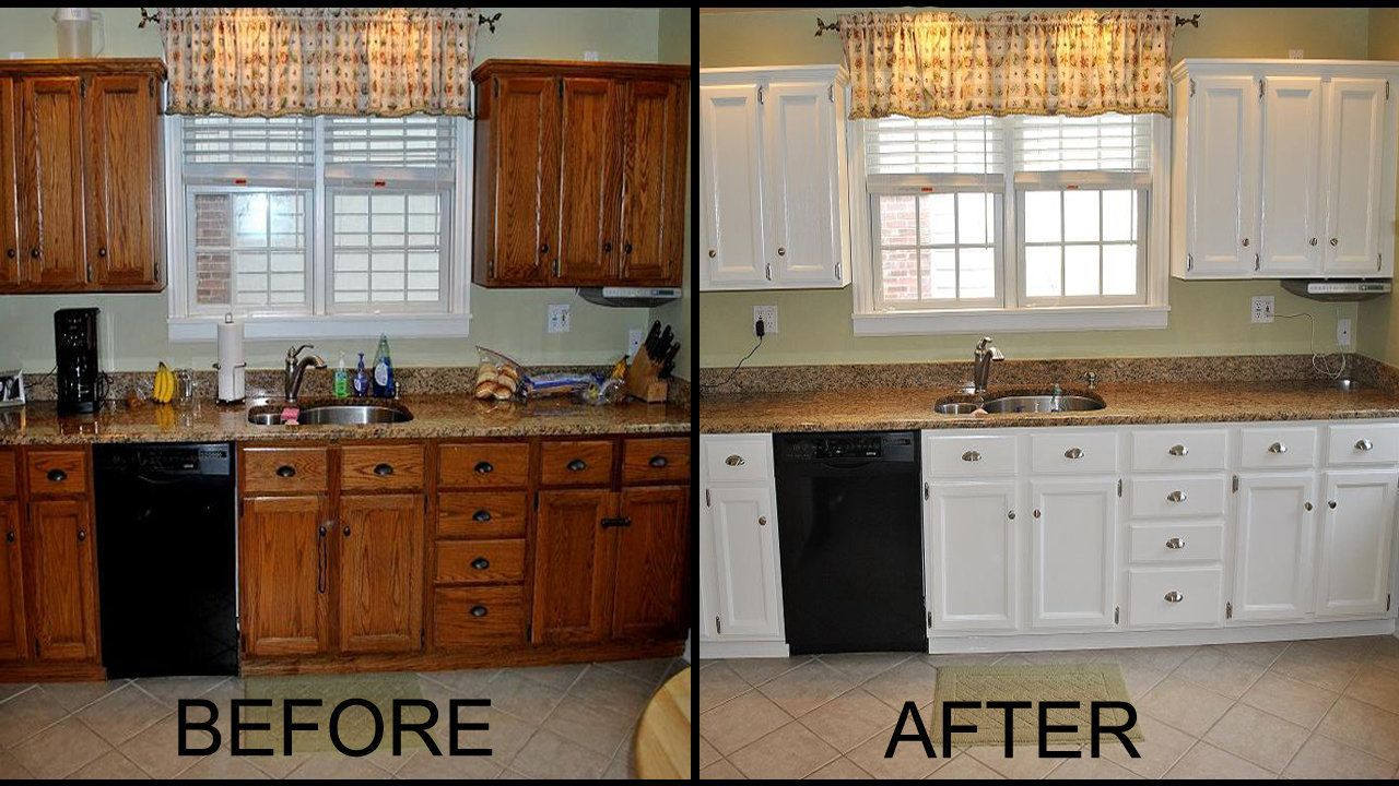 Küchendesign grau und weiß suche nach der besten farbe für küchenmöbel damit es neu aussieht