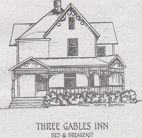 3 bedrooms (cute) Elgin, PA, Near Peak n Peak Elgin
