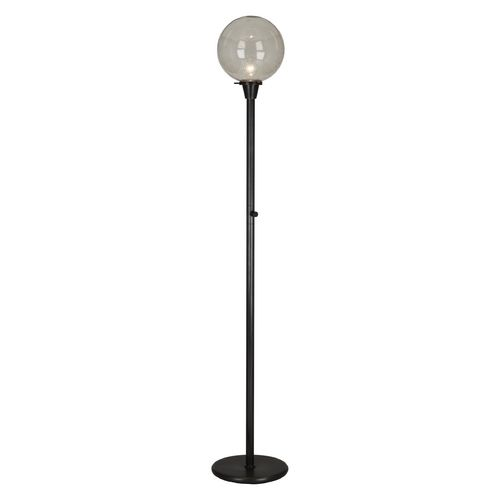 Robert Abbey Lighting Robert Abbey Rico Espinet Buster Globe Floor Lamp | Z242 | Destination Lighting