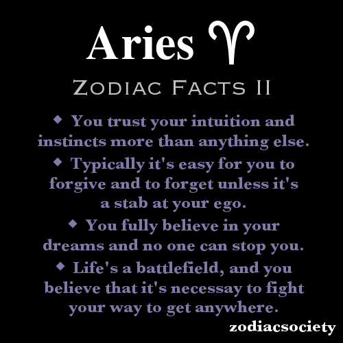 Aries Memes And Funny Pictures Aries Zodiac Facts Aries Zodiac