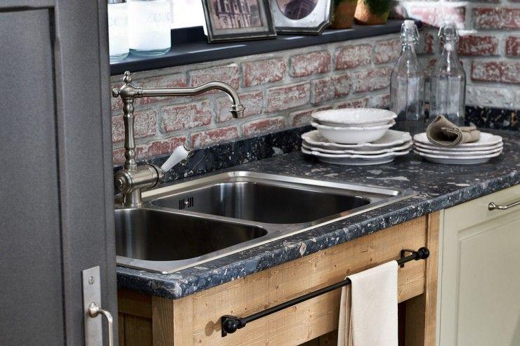 marchi nolita vintage kitchen 15