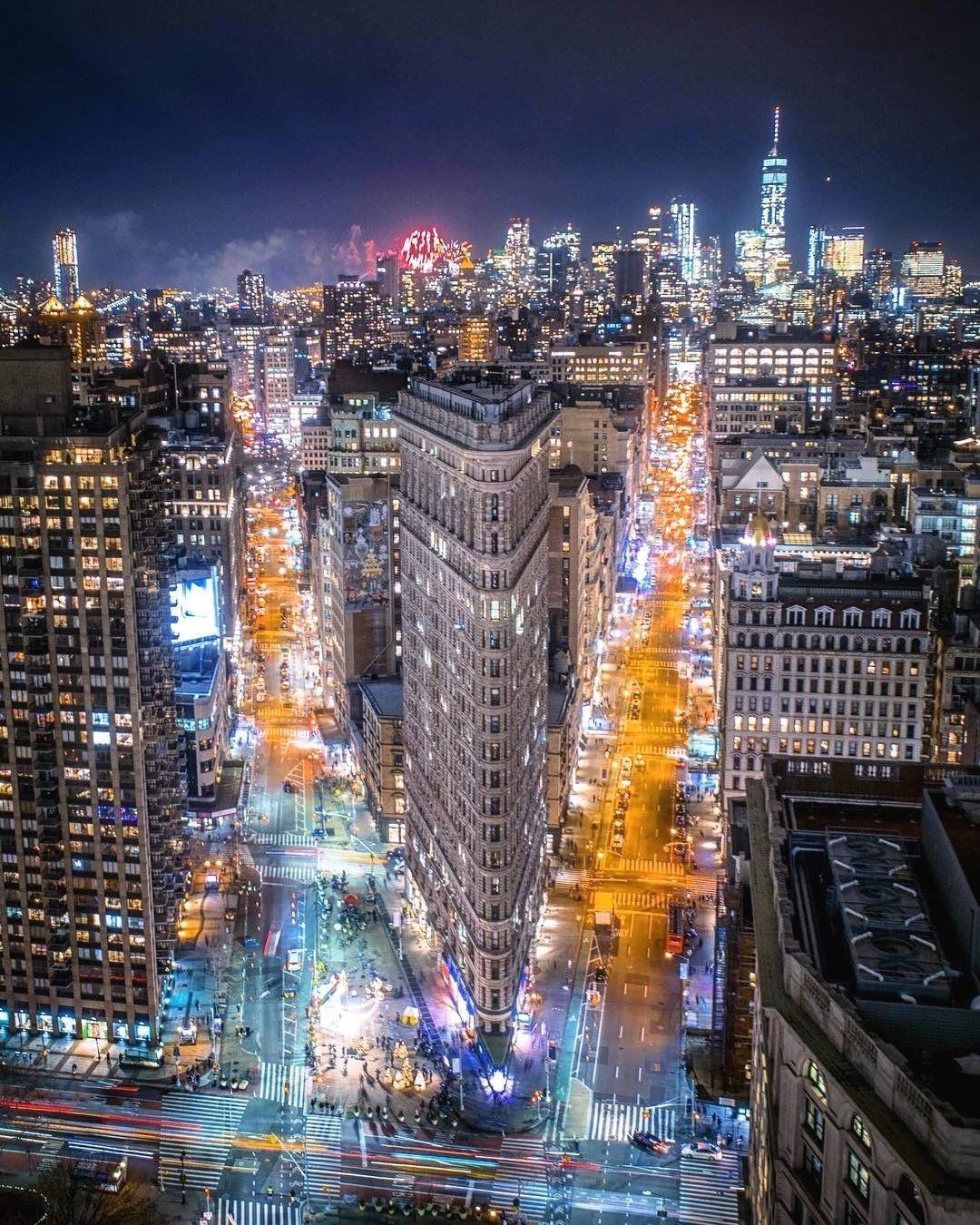 Pin By Ashkan Aliyar On New York City Photography City New York City