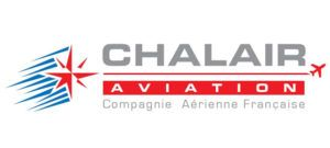 Check what type of special assistance Chalair Aviation provides. Read reviews and ratings given by travelers and give your own review and rating!