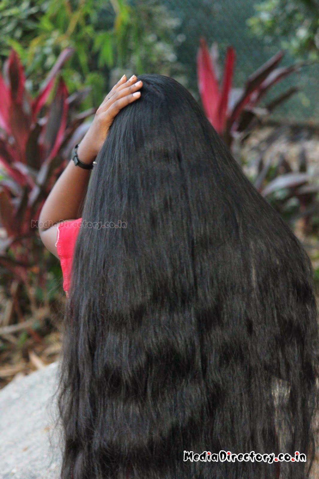 Pin By Prakash Sonawane On Kerala Girl Longhair In 2019