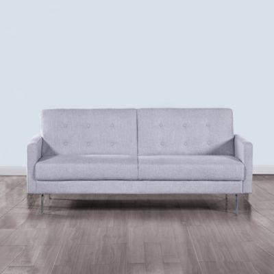 Sears KlikKlak Sleeper Sierra Sleeper Sofa