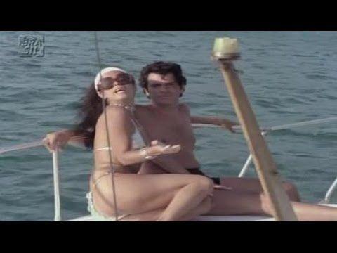 A Praia Do Pecado 1978 Filme Completo Filmes Completos