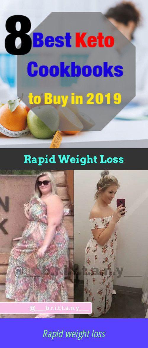 Photo of Lesen Sie über Gewichtsverlust. Einfach Möglichkeiten, um Gewicht zu verlieren, hier, um mehr zu erfahren.