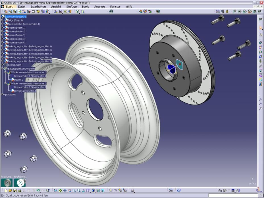 Pin On Solidworks Catia Autocad