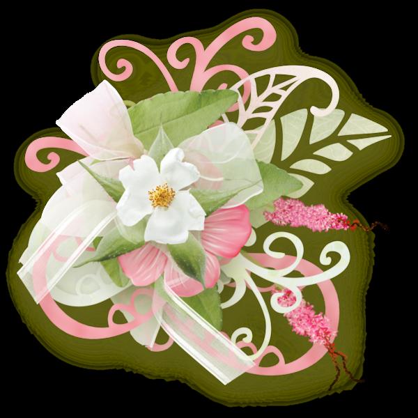 fleurs,éclat,ornement,flowers,tubes,bouquets,