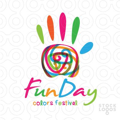 Fun Day   Dibujo and Fun day