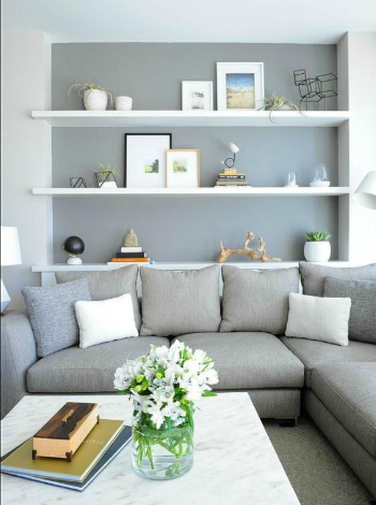 Op zoek naar kleur inspiratie voor de woonkamer? Op Woonblog vind je ...