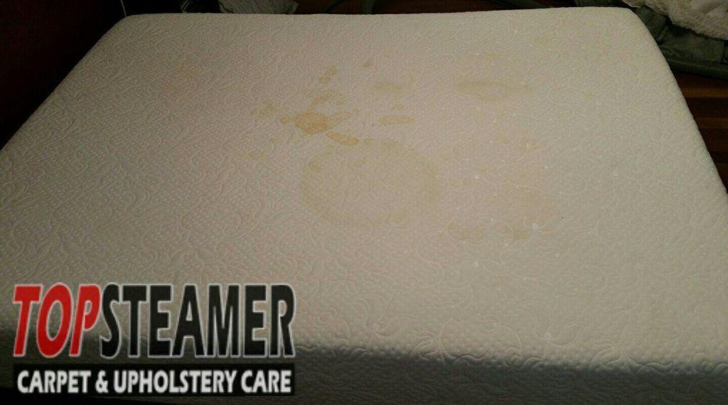 Memory Foam Mattress Cleaning In Pinecrest Mattress Cleaning Memory Foam Mattress Cleaning Upholstery