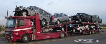 Best safe #vehicle #shipping at pro auto transport.