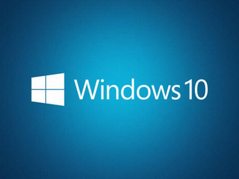 Windows 10 Violates Your Privacy By Default Here S How You Can Protect Yourself Techrepublic Windows 10 Windows Wallpaper Windows 10