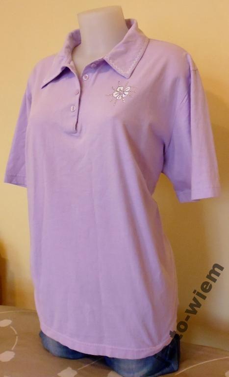 Denim Co Bluzka Damska Rozmiar 52 4195642916 Oficjalne Archiwum Allegro Fashion Mens Tops Polo Ralph Lauren