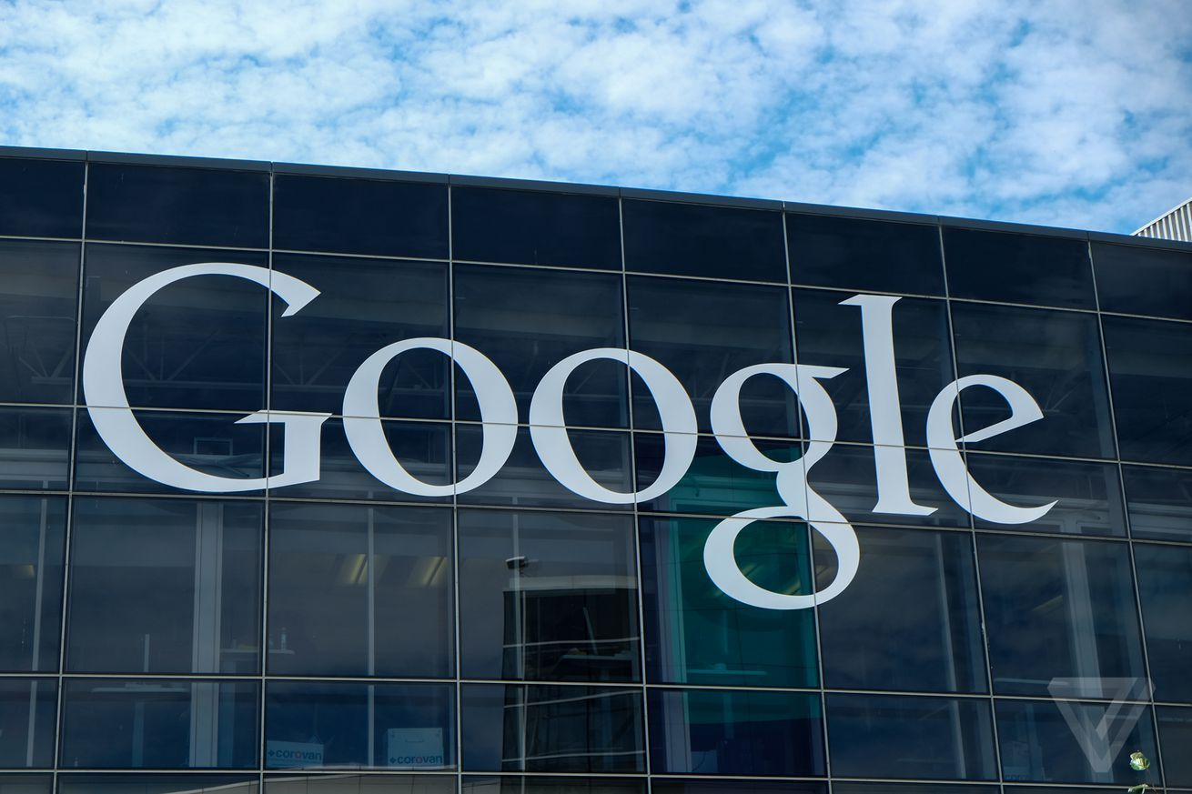 Read Google CEO's email to staff about anti-diversity memo