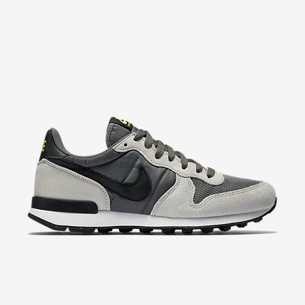 nike internationalist zapatillas