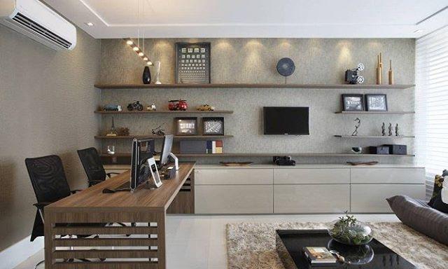 móveis planejados; móveis sob medida; decoação de interiores; cores na decoração; criado mudo; almofadas; trico e cochê; geladeira preta; verde limão