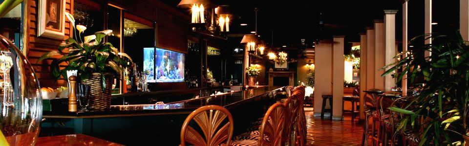 Taboo, Happy Hour Worth Avenue Style, West Palm Beach | Dining Out ...