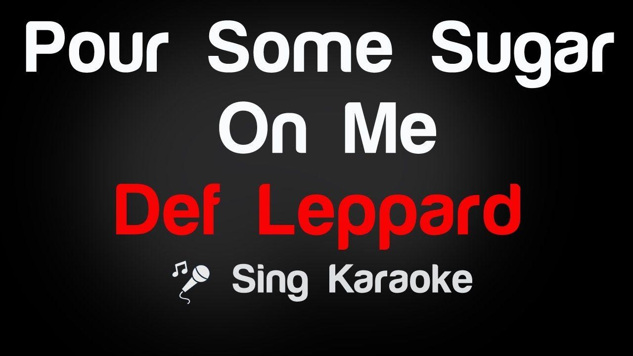 Def Leppard music - Listen Free on Jango