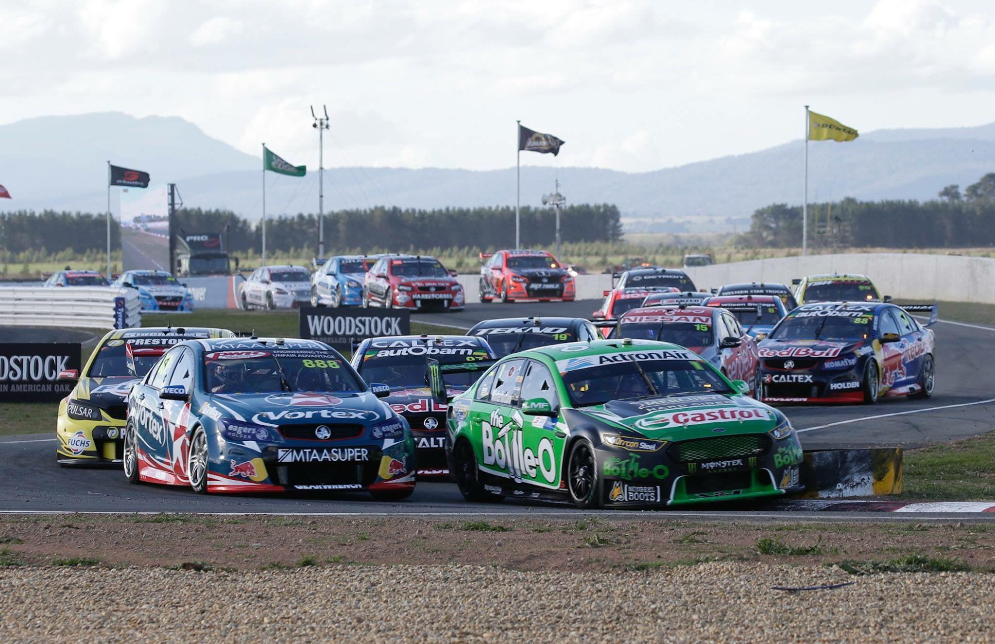 Pin By Steve K On V8 Supercars Australian V8 Supercars V8 Supercars Australia Racing