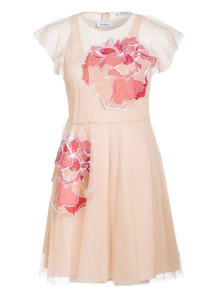 Kleid PERIGEO von MAX & Co. bei Breuninger kaufen