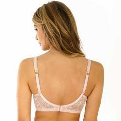 Photo of T-shirt bras for women