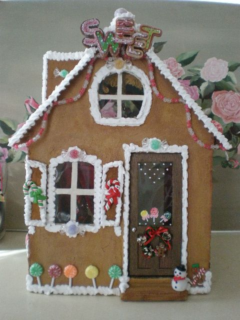 Available at: http://www.etsy.com/listing/79431470/custom-christmas-gingerbread-dollhouse