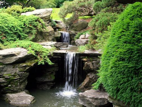 Brooklyn botanical gardens brooklyn botanic garden - Restaurants near brooklyn botanical garden ...