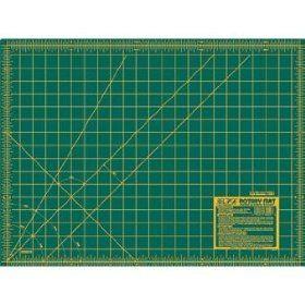 Pin On Needlework Supplies