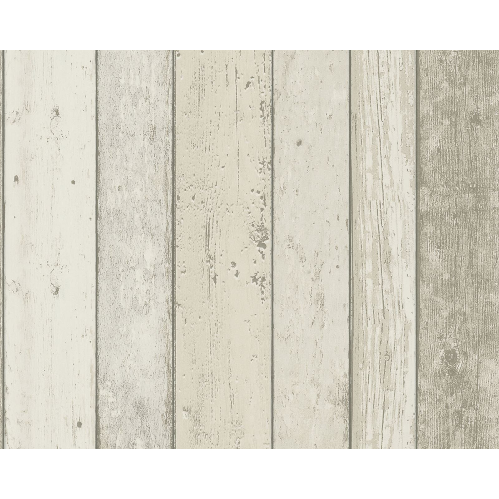Details About New England Natural Wood Effect Wallpaper Wood