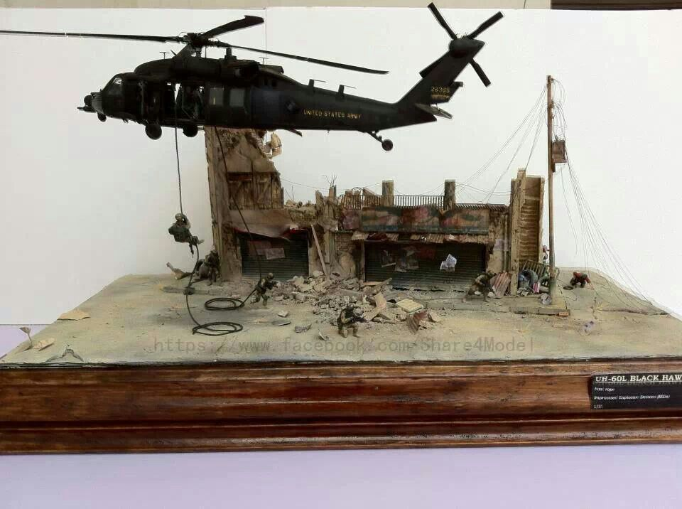 Pin By Charles Veckrange On Scale Model Helicopter