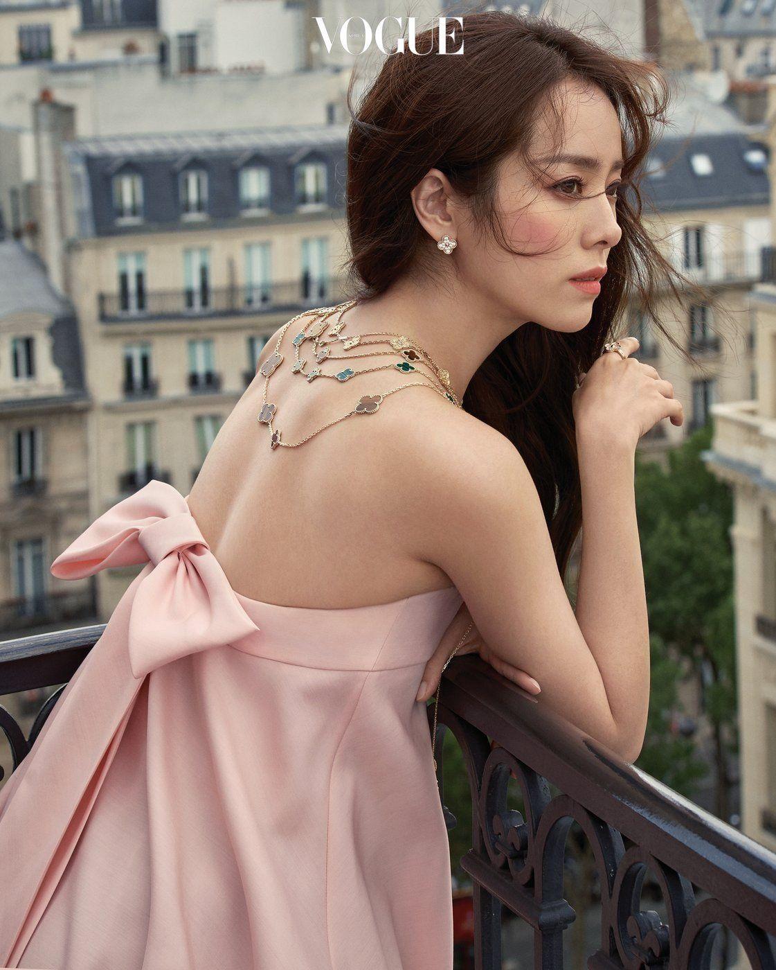 Uee and kim hyun joong dating 2019