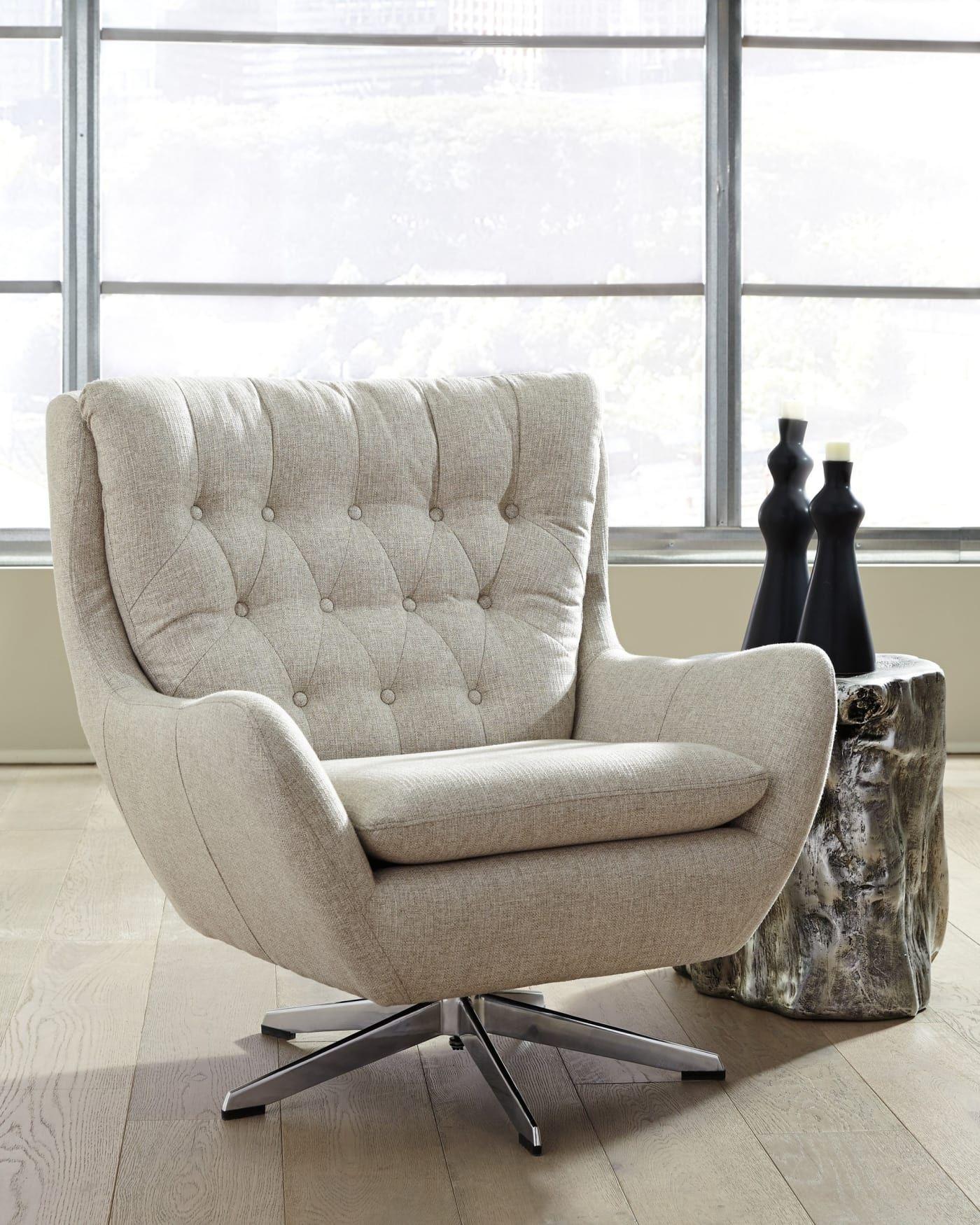 SignatureDesignA3000095 Furniture, Chair, Accent chairs