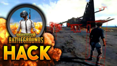Pubg Mobile 0 15 0 Hack Latest Vn Hax Vip Hach100 Antiban Safe