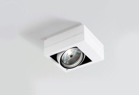 Lumini Focus Flat 111a