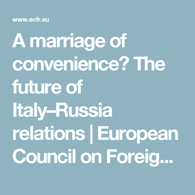 Cyber Sex Chat Rooms