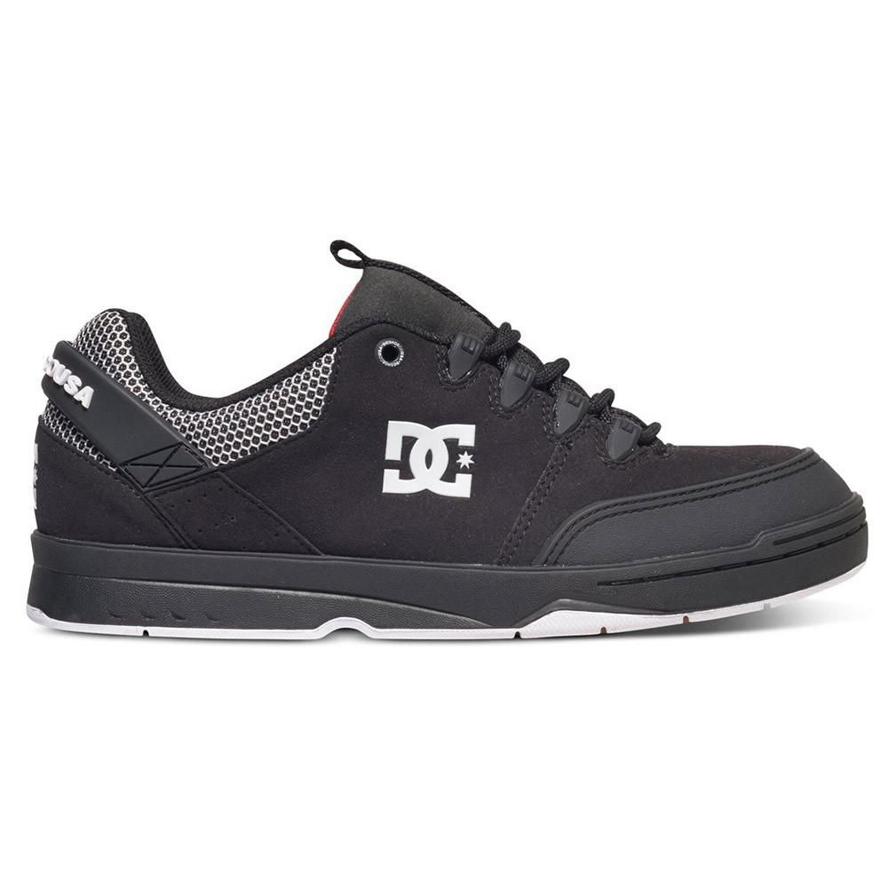 wholesale dealer a62ae 8a702 eS Mens Accel Slim Skate Shoe, Dark GreyBlue, 11.5 Medium US   Shop.DailySkateTube.com  Skate shoes, Blue grey et Slim