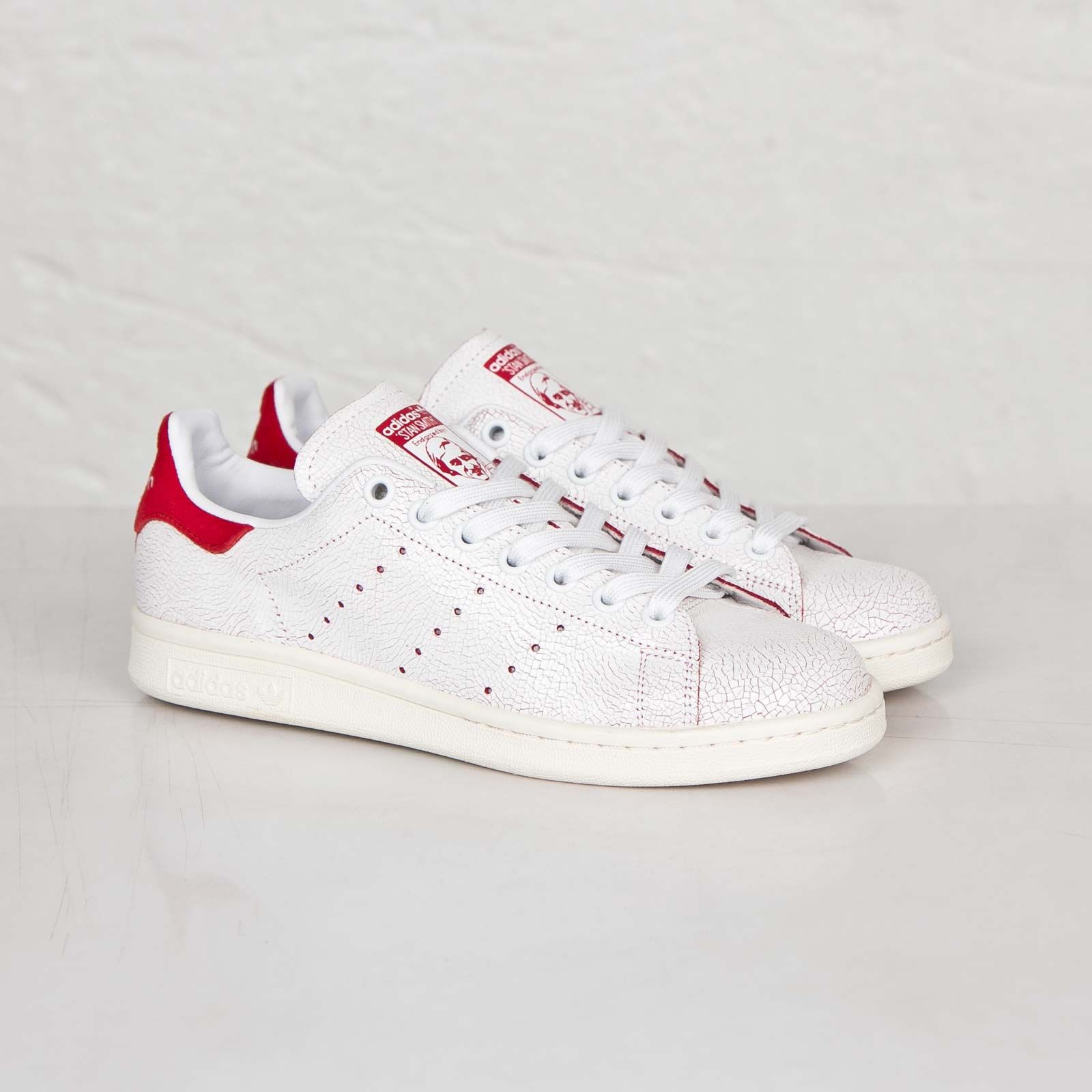 adidas sam smith all white stan smith adidas stan smith sale. Black Bedroom Furniture Sets. Home Design Ideas