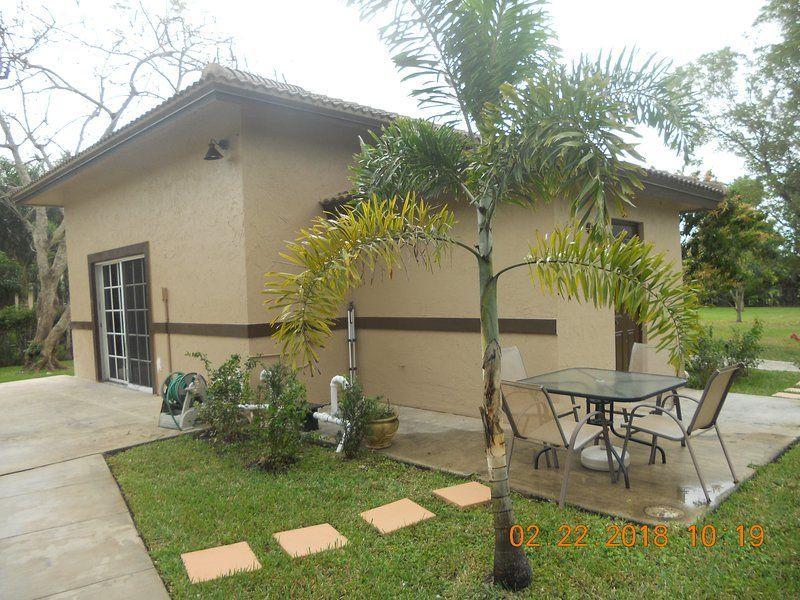 Cheap Florida Vacation Rental Homes Provides Weekly House Cheap