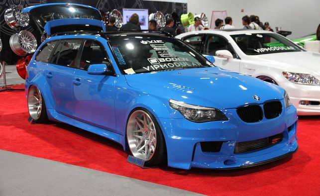 sema show 2014 photo antoine joubert bmw pinterest sportif moto et voitures. Black Bedroom Furniture Sets. Home Design Ideas