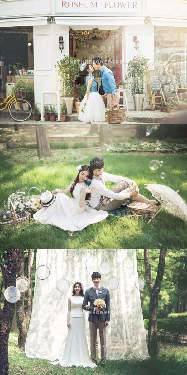 May Studio Seoul Wedding Photographer Onethreeonefour Pre Wedding Photoshoot Outdoor Pre Wedding Photoshoot Vintage Wedding Photoshoot