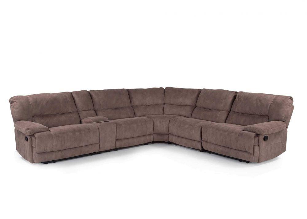 Corner Couch Storiestrending Com In 2020 Corner Sofa Fabric Corner Sofa Recliner Corner Sofa